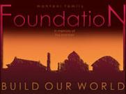 Kayel | Foundation Raj Mahtani